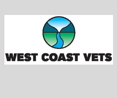 West Coast Vets
