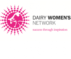 DAIRY WOMEN'S NETWORK